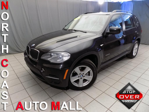 2013 BMW X5 xDrive 35i   in Cleveland, Ohio