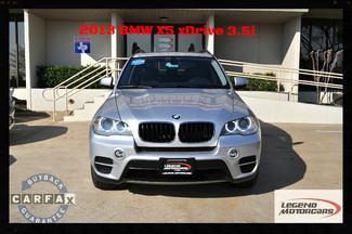 2013 BMW X5 xDrive35i Sport Activity  in Garland