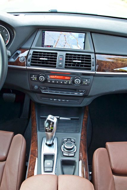 2013 BMW X5 xDrive35i Sport Activity NAVIGATION SYSTEM BLUETOOTH PANORAMA ROOF Woodland Hills, CA 29
