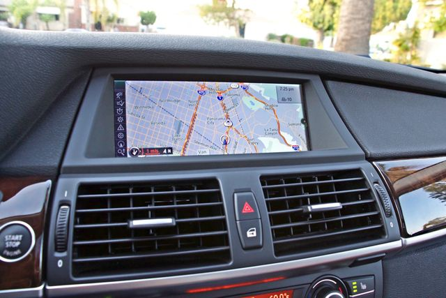 2013 BMW X5 xDrive35i Sport Activity NAVIGATION SYSTEM BLUETOOTH PANORAMA ROOF Woodland Hills, CA 26