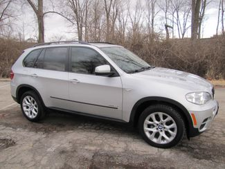 2013 BMW X5 xDrive35i St. Louis, Missouri