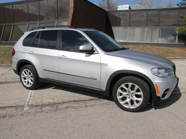 2013 BMW X5 xDrive35i St. Louis, Missouri 0