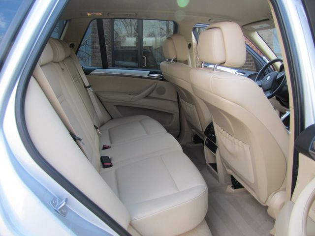 2013 BMW X5 xDrive35i St. Louis, Missouri 7