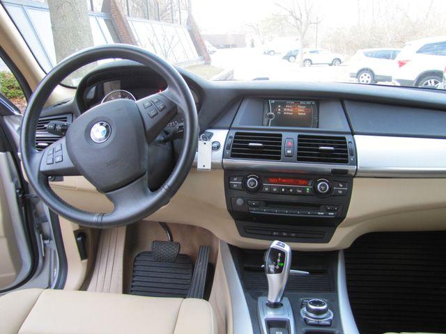 2013 BMW X5 xDrive35i St. Louis, Missouri 9