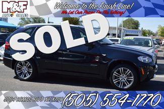 2013 BMW X5 xDrive50i xDrive50i | Albuquerque, New Mexico | M & F Auto Sales-[ 2 ]