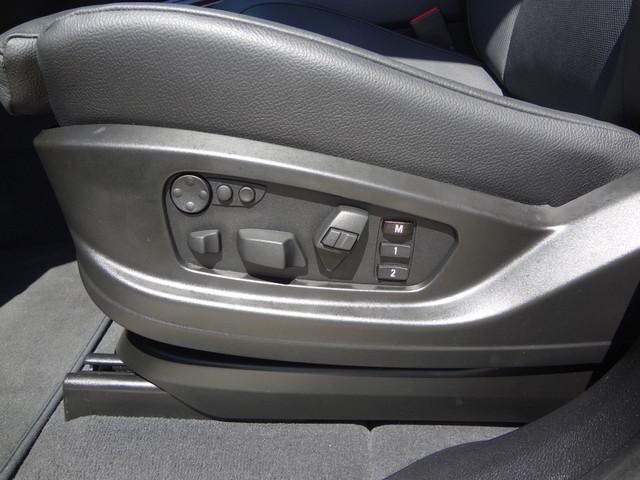 2013 BMW X5 xDrive50i Austin , Texas 16