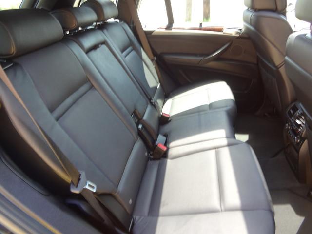 2013 BMW X5 xDrive50i Austin , Texas 22
