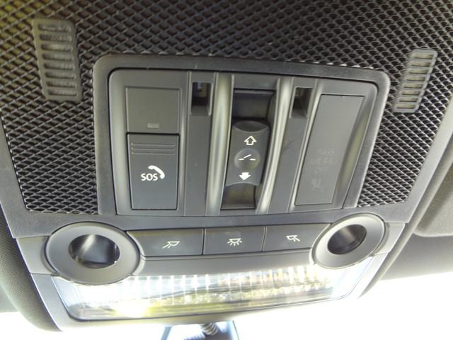 2013 BMW X5 xDrive50i Austin , Texas 33