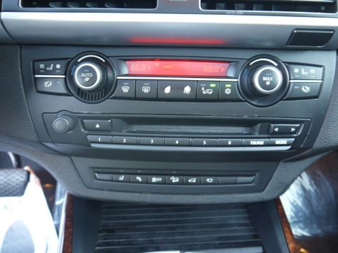 2013 BMW X5 xDrive50i ((*PREM/TECH/MULTI VIEW CAM**))  in Campbell, CA