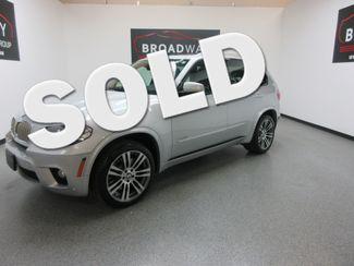 2013 BMW X5 xDrive50i M SPORT/NAV/PANO ROOF Farmers Branch, TX