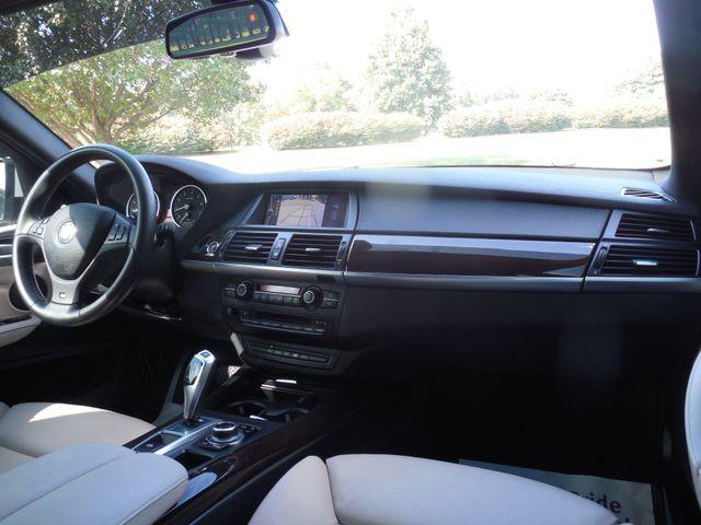 2013 BMW X5 xDrive50i M SPORT Leesburg, Virginia 17