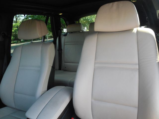 2013 BMW X5 xDrive50i M SPORT Leesburg, Virginia 11