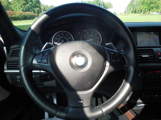 2013 BMW X5 xDrive50i M SPORT Leesburg, Virginia 20