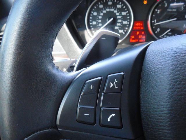 2013 BMW X5 xDrive50i M SPORT Leesburg, Virginia 21