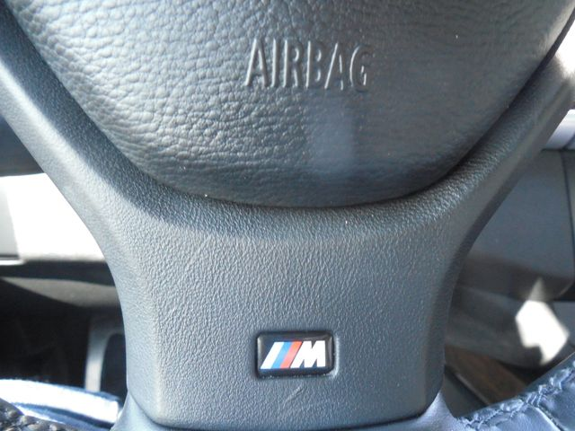 2013 BMW X5 xDrive50i M SPORT Leesburg, Virginia 22
