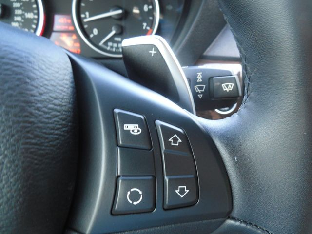 2013 BMW X5 xDrive50i M SPORT Leesburg, Virginia 23