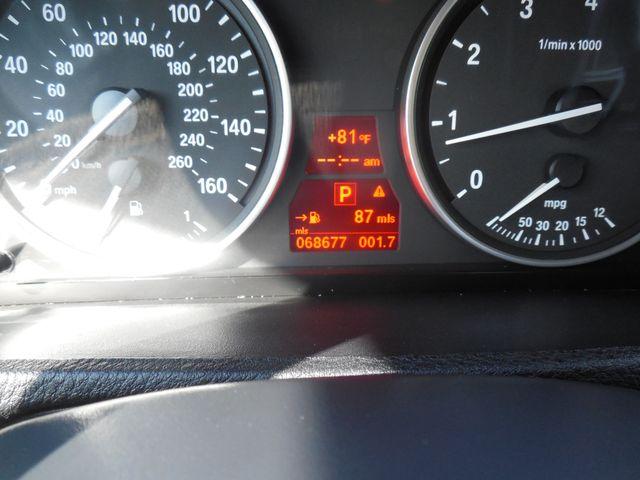 2013 BMW X5 xDrive50i M SPORT Leesburg, Virginia 24