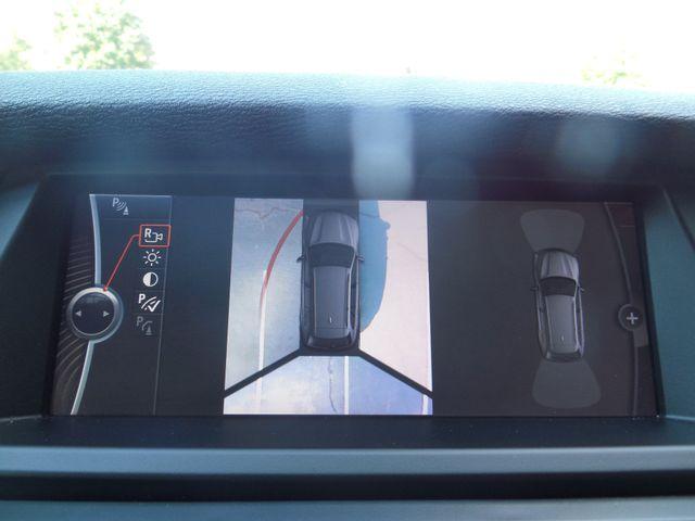 2013 BMW X5 xDrive50i M SPORT Leesburg, Virginia 28