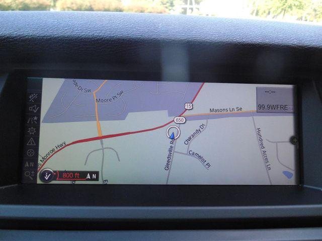 2013 BMW X5 xDrive50i M SPORT Leesburg, Virginia 31