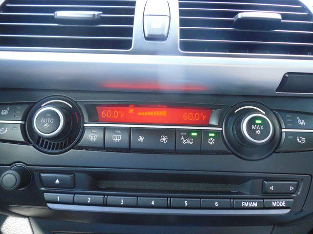 2013 BMW X5 xDrive50i M SPORT Leesburg, Virginia 33