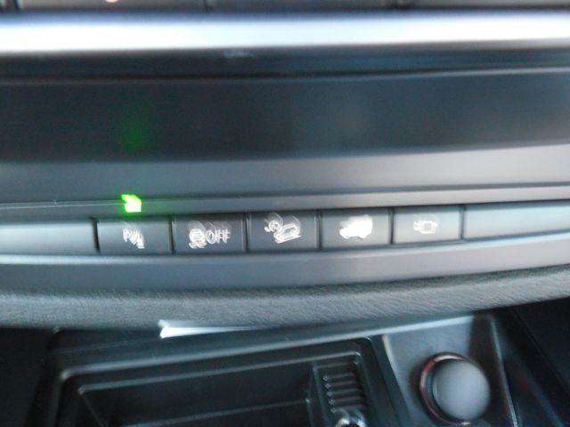2013 BMW X5 xDrive50i M SPORT Leesburg, Virginia 34