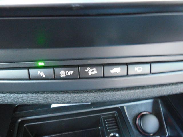 2013 BMW X5 xDrive50i M SPORT Leesburg, Virginia 35