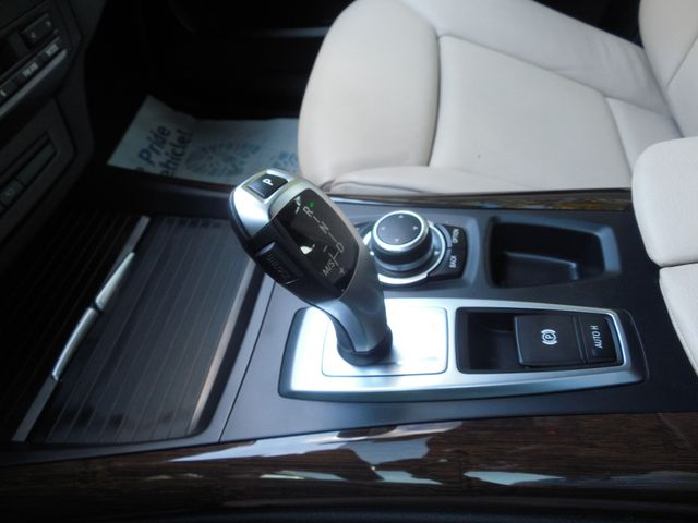 2013 BMW X5 xDrive50i M SPORT Leesburg, Virginia 36