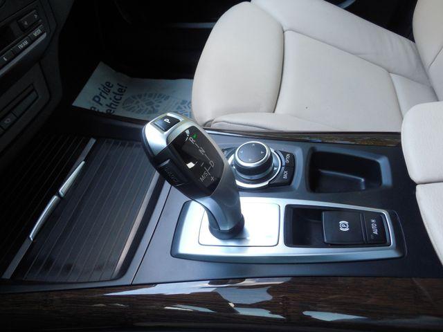 2013 BMW X5 xDrive50i M SPORT Leesburg, Virginia 37