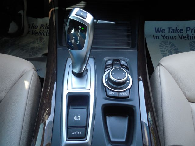 2013 BMW X5 xDrive50i M SPORT Leesburg, Virginia 38