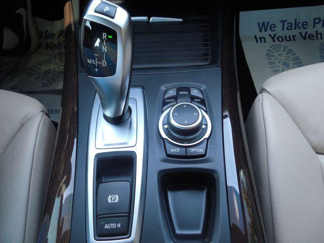2013 BMW X5 xDrive50i M SPORT Leesburg, Virginia 39