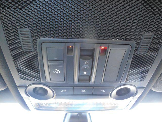 2013 BMW X5 xDrive50i M SPORT Leesburg, Virginia 41