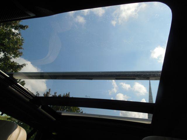 2013 BMW X5 xDrive50i M SPORT Leesburg, Virginia 42