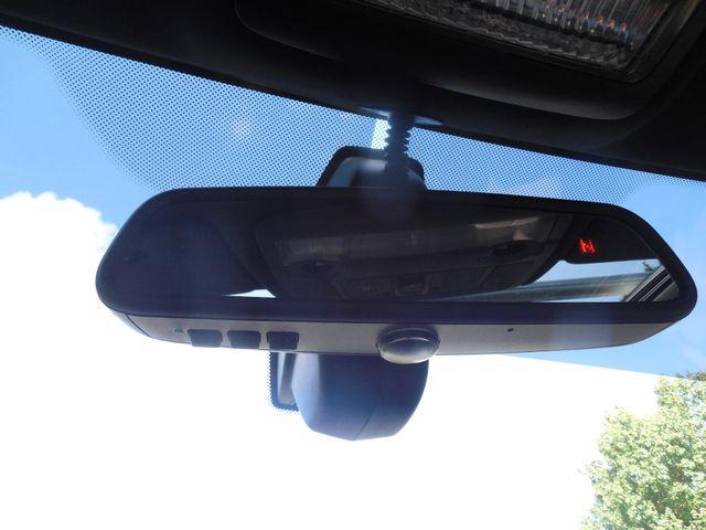2013 BMW X5 xDrive50i M SPORT Leesburg, Virginia 43