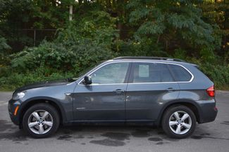 2013 BMW X5 xDrive50i Naugatuck, Connecticut 1