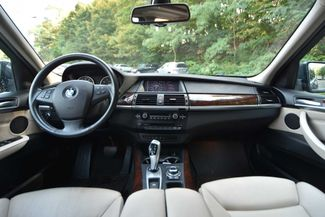 2013 BMW X5 xDrive50i Naugatuck, Connecticut 17