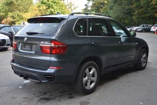 2013 BMW X5 xDrive50i Naugatuck, Connecticut 4