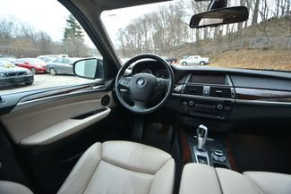 2013 BMW X5 xDrive50i Naugatuck, Connecticut 16