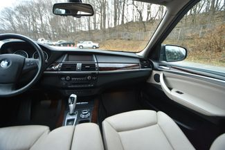2013 BMW X5 xDrive50i Naugatuck, Connecticut 18