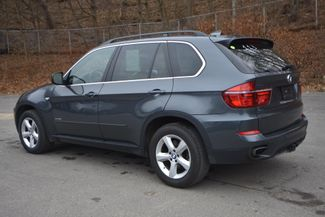 2013 BMW X5 xDrive50i Naugatuck, Connecticut 2