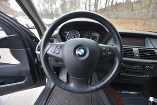 2013 BMW X5 xDrive50i Naugatuck, Connecticut 21