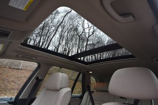 2013 BMW X5 xDrive50i Naugatuck, Connecticut 25