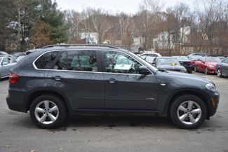 2013 BMW X5 xDrive50i Naugatuck, Connecticut 5