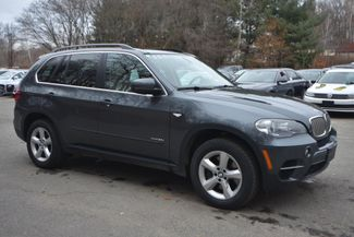 2013 BMW X5 xDrive50i Naugatuck, Connecticut 6