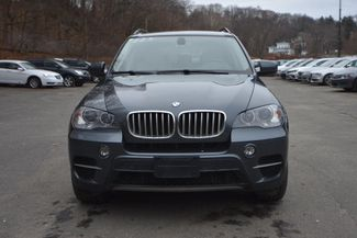 2013 BMW X5 xDrive50i Naugatuck, Connecticut 7