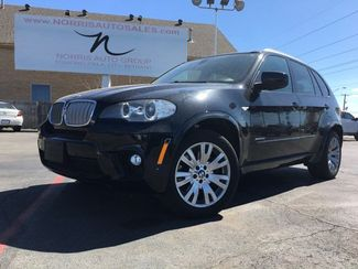 2013 BMW X5 xDrive50i Located at 700 S MacArthur Blvd 405-971-7433 | Oklahoma City, OK | Norris Auto Sales (I-40) in Oklahoma City OK