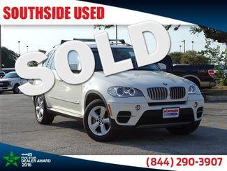 2013 BMW X5 xDrive50i xDrive50i | San Antonio, TX | Southside Used in San Antonio TX
