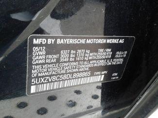 2013 BMW X5 xDrive50i   city Virginia  Select Automotive (VA)  in Virginia Beach, Virginia