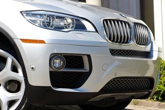 2013 BMW X6 xDrive 50i Sport PKG in Alexandria, VA