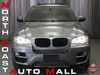 2013 BMW X6 xDrive 35i xDrive35i  city OH  North Coast Auto Mall of Akron  in Akron, OH