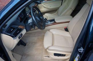 2013 BMW X6 xDrive 35i xDrive35i Loganville, Georgia 13